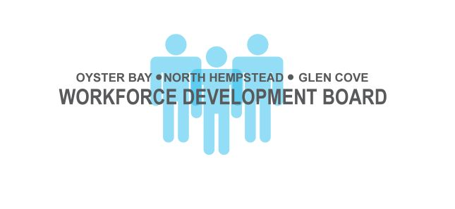 Login to The Workforce Partnership (Glen Cove, Oyster Bay, North Hempstead)